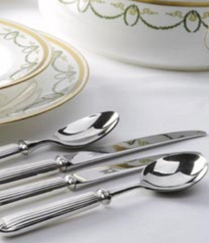 rms-titanic-reproduction-cutlery410
