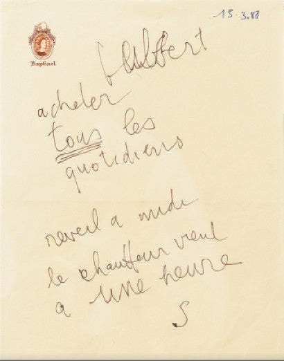 serge-gainsbourg-lettter