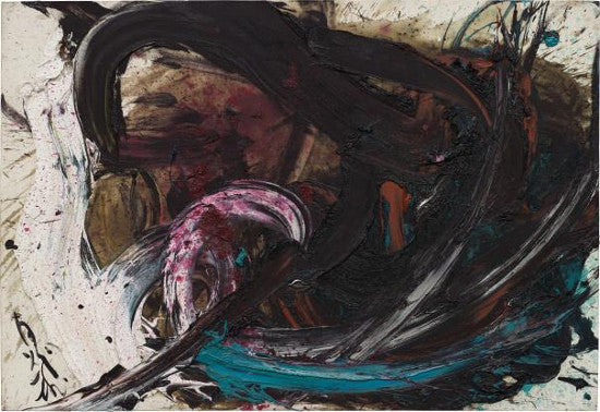 Shiraga Phillips Japan