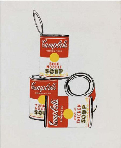 warhols-iconic-soup-cans-christies