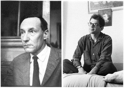 william_burroughs_photo.jpg