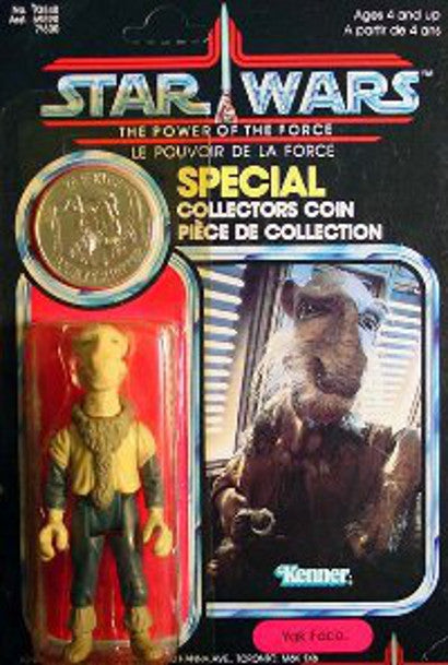 yak-face-star-wars-figure
