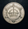 Crown George V 1932