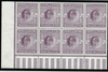 Great Britain 1905 2s6d Dull purple, SG262