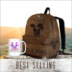 Best Selling Horse Themed Gifts