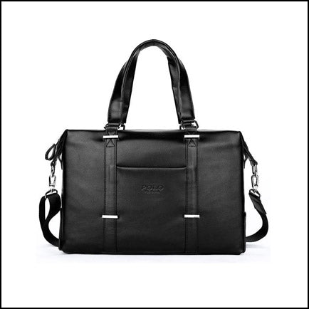 Polo Travel DuffleBag