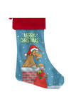 Merry Christmas Stockings