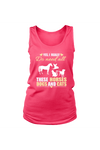 Yes, I really do need all these horses, dogs & cats - Tank Tops