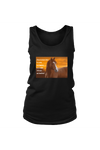 My Horse, My Friend - Tank Tops