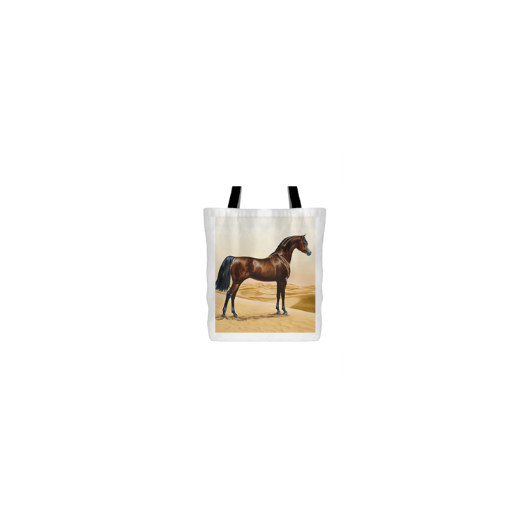 Awesome Freedom - Tote Bag