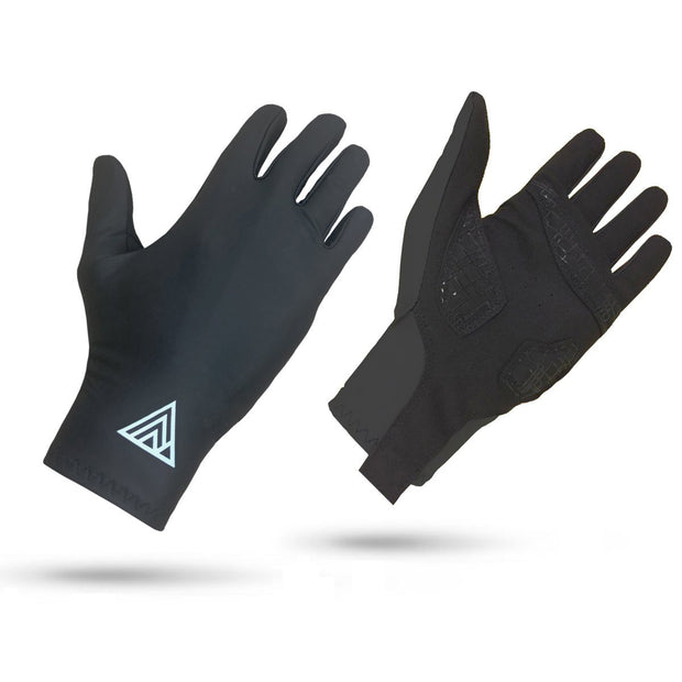 Aero Gloves Rule 28