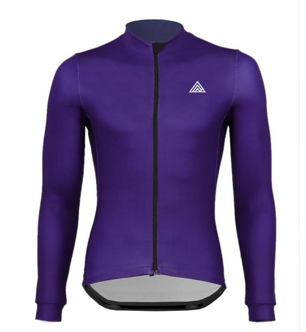 Prima Long Sleeve Jersey Rule 28