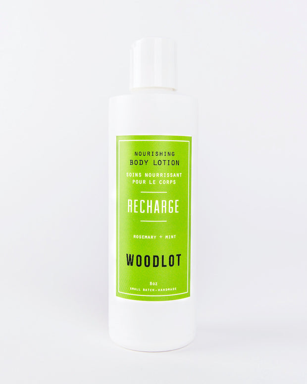 All natural, small batch, handmade Peppermint and rosemary make this soothing lotion the perfect addition to your morning and evening rituals. Soak, soothe, and drift into serenity.