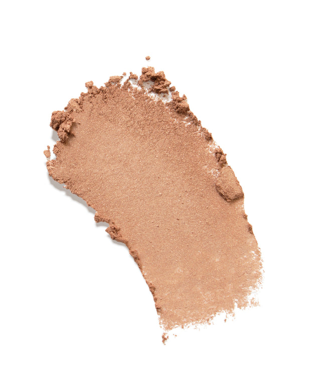 Bronzing Powder-Eclipse