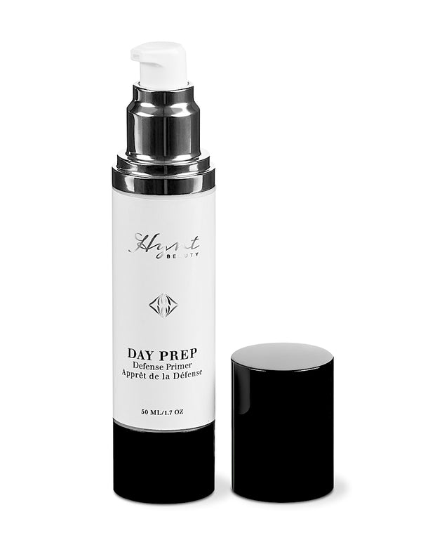 Day Prep Defense Primer-Makeup-Source Organics
