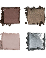 Eyeshadow Quad