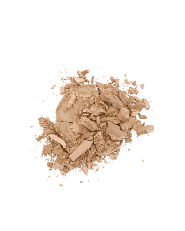 Illuminator- Champagne-Makeup-Source Organics