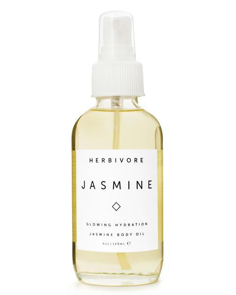 A moisturizing blend of pure, natural botanical oils that leave skin glowing and hydrated with an mild floral scent. Suitable for all skin types and help improve tone and texture over time. Great for treat dull or dehydrated skin. Lightweight and radiance boosting. Natural, vegan, cruelty-free with organically sourced ingredients.