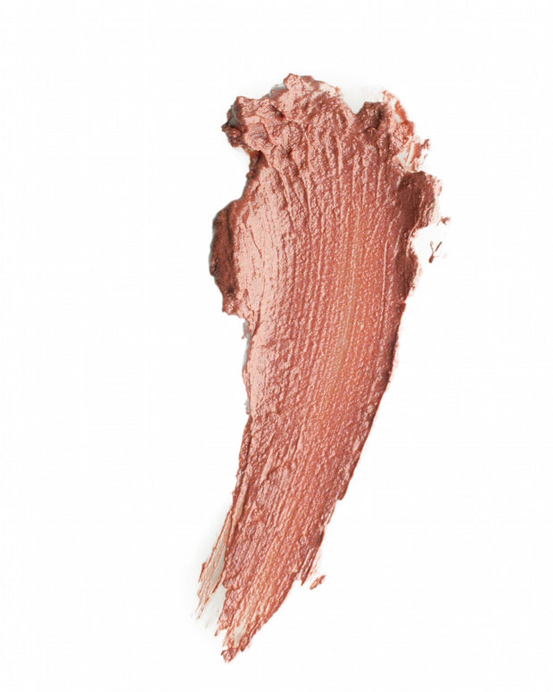 Bellini Nude Lipstick produced with natural and organic ingredients. This Lipstick is available in different colours and shades. Best Long lasting Lipstick. Shipping to Toronto and Greater Toronto Area, Canada and all over the world. Free Shipping on Orders over $75 within Canada.