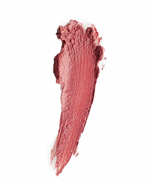 Terra Blush Lipstick produced with natural and organic ingredients. This Lipstick is available in different colours and shades. Best Long lasting Lipstick. Shipping to Toronto and Greater Toronto Area, Canada and all over the world. Free Shipping on Orders over $75 within Canada.