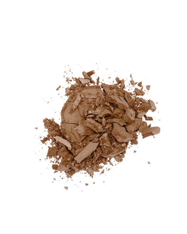 Pressed Bronzer- Miami Beach-Bronzer-Source Organics