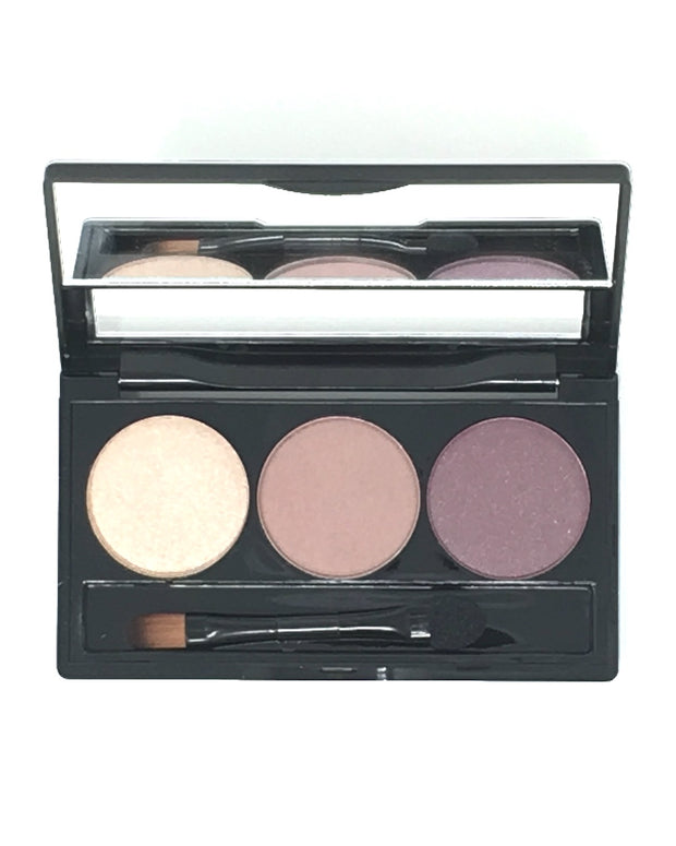 Suite Eye Shadow Palette