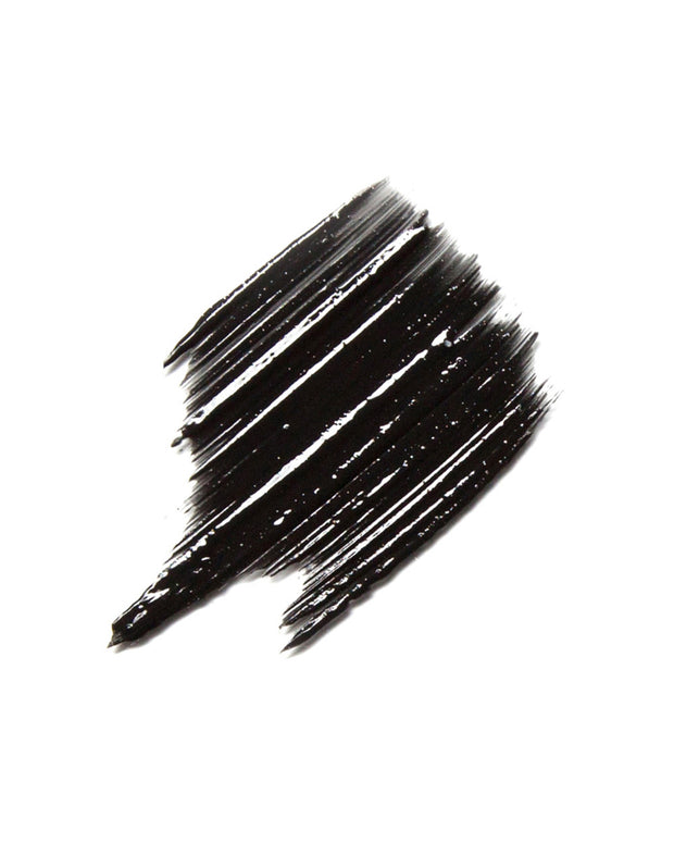 Natural Definition Mascara-Makeup-Source Organics