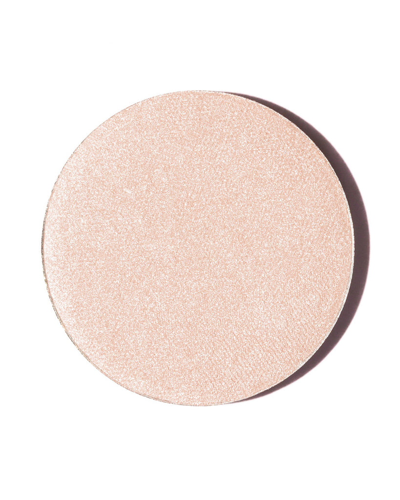 Pressed Eyeshadow Compact