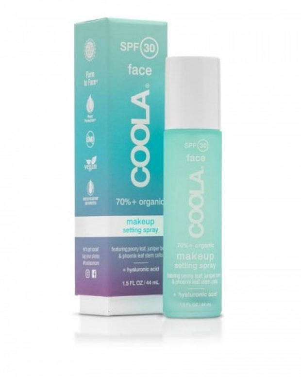 coola makeup setting spray coola setting spray supergoop setting mist makeup setting spray with spf spf setting spray supergoop sunscreen supergoop setting spray natural makeup setting spray natural setting spray organic makeup setting spray supergoop defense refresh setting mist makeup spray makeup setting spray