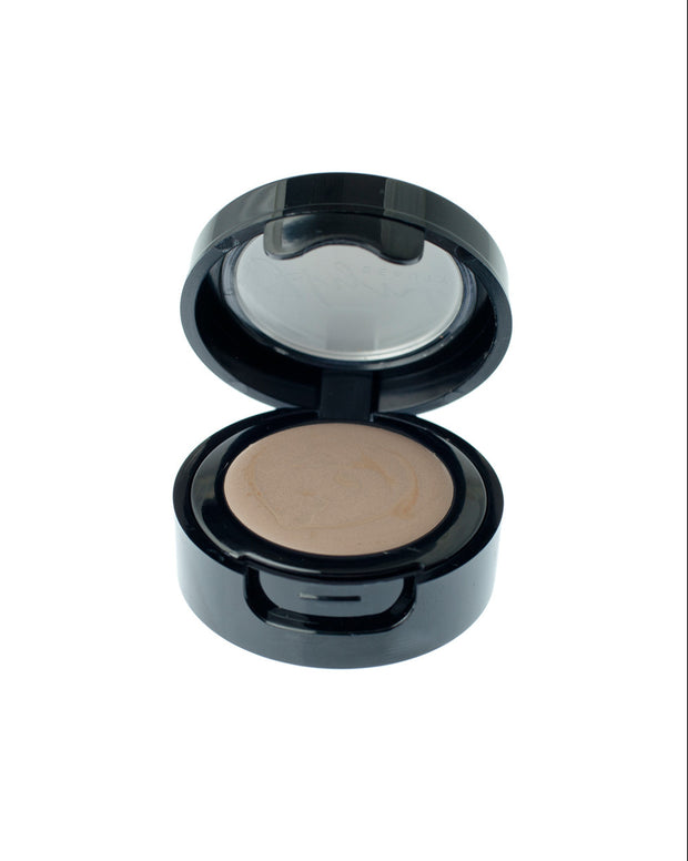 Eyebrow Definer-Makeup-Source Organics