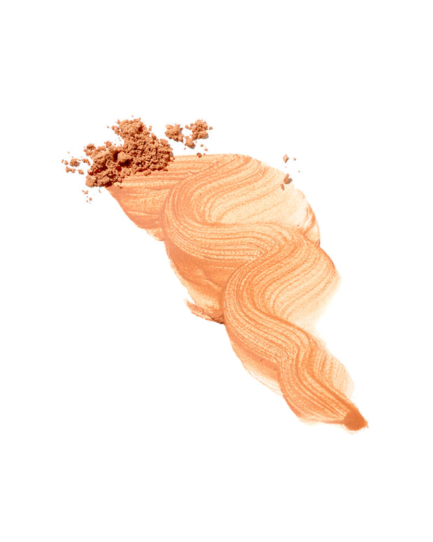 Nude Apricot Our gentle, no shimmer matte blush for women who are sensitive to Titanium Dioxide. Best Anti-Shimmer Matte Blush. Shipping to Toronto and Greater Toronto Area, Canada and all over the world. Free Shipping on Orders over $75 within Canada.