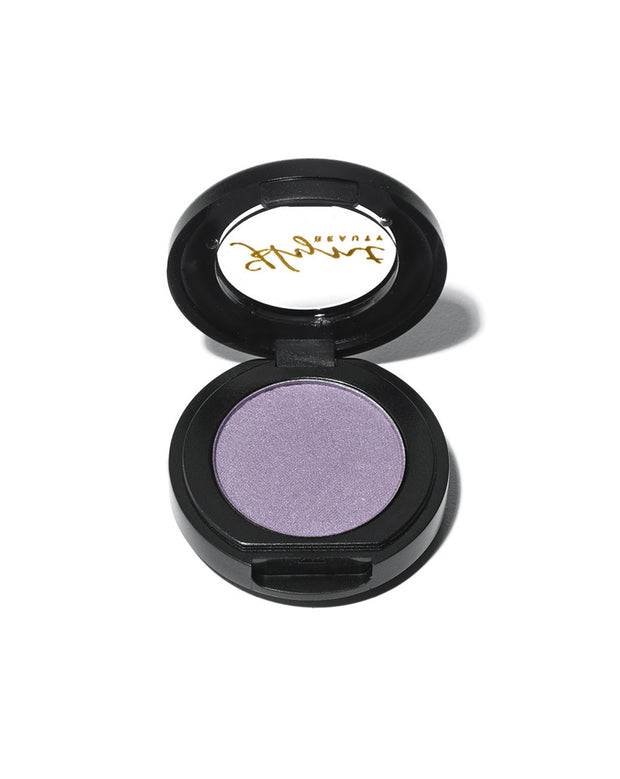 Perfetto Pressed Eyeshadows-Makeup-Source Organics