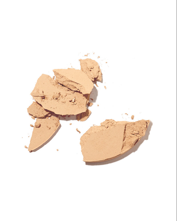 Sand Best Organic & Natural Powder Foundation. Suitable for both oily and dry skin. Provides natural looks. Cruelty free Pressed Powder Foundation. Free Shipping on Orders over $75 within Canada.