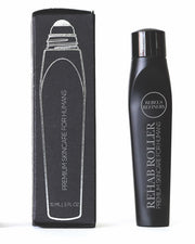 Rehab Roller Under Eye Moisturizer