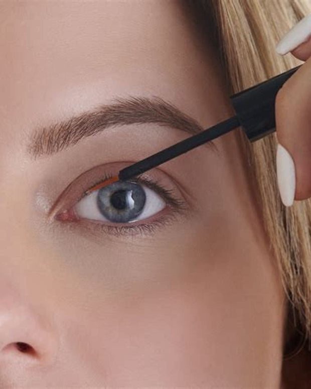 All-Natural Lash And Brow Serum - Whip Into Shape