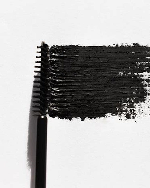 Thickening Mascara-Blackened/Brown-Makeup-Source Organics