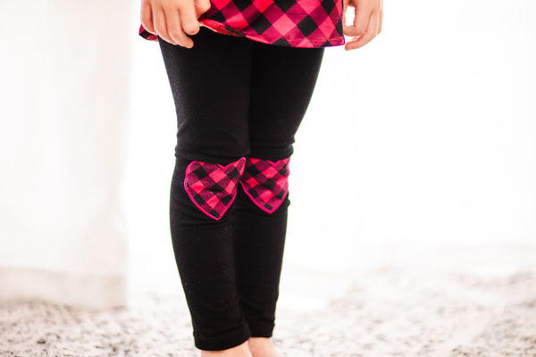 Always In My Heart Pant Set
