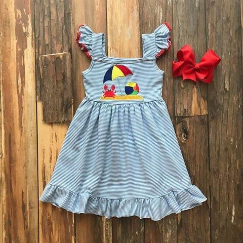 d88e0db08 Shop All | Affordable Girls Clothes, Outfits & Dresses