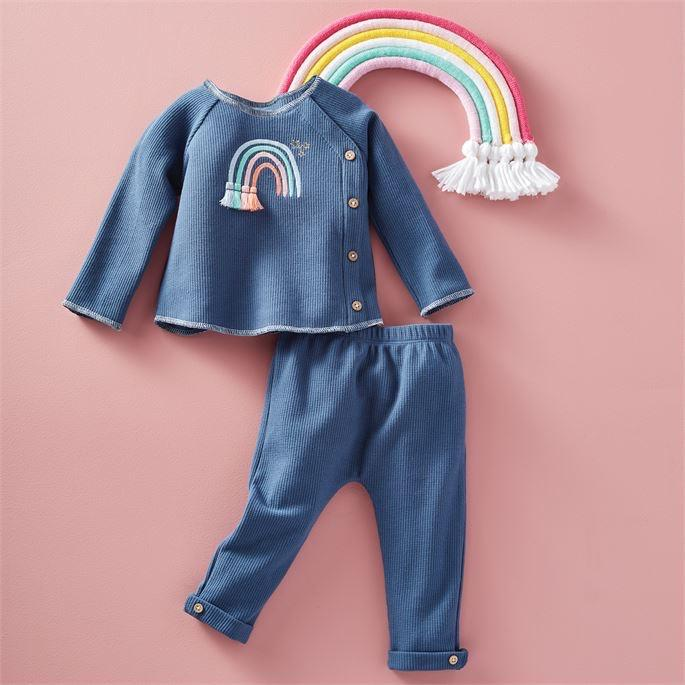 Dreamy Rainbow Set