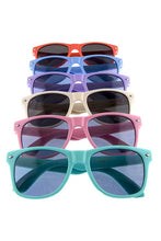 Load image into Gallery viewer, Kids Surf Sunglasses - Pink