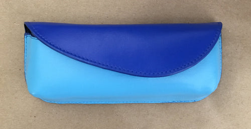 hard glasses case