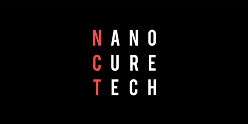 Nano Cure Tech (NCT) de Imperial Motion