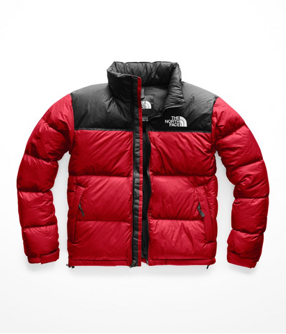 https://bx0r1uoq5cj8bcd5-16451159.shopifypreview.com/collections/vetements/products/manteau-nuptse-rouge