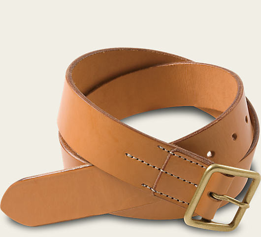 Ceinture Red Wing Heritage