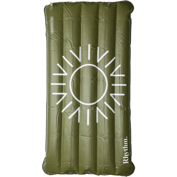 Matelas Gonflable Surf