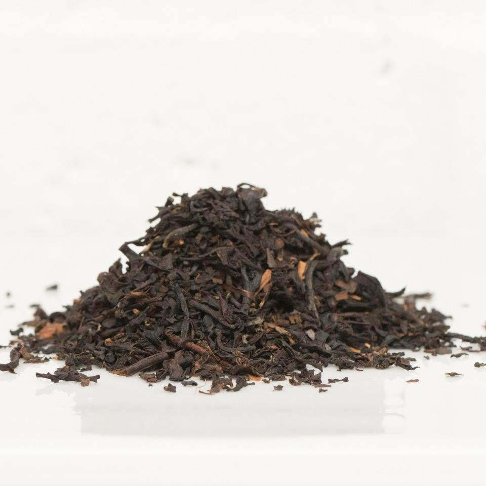 Earl Grey - Clayton Coffee & Tea