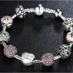 Loving You Bracelet Set - Surpriceme.com