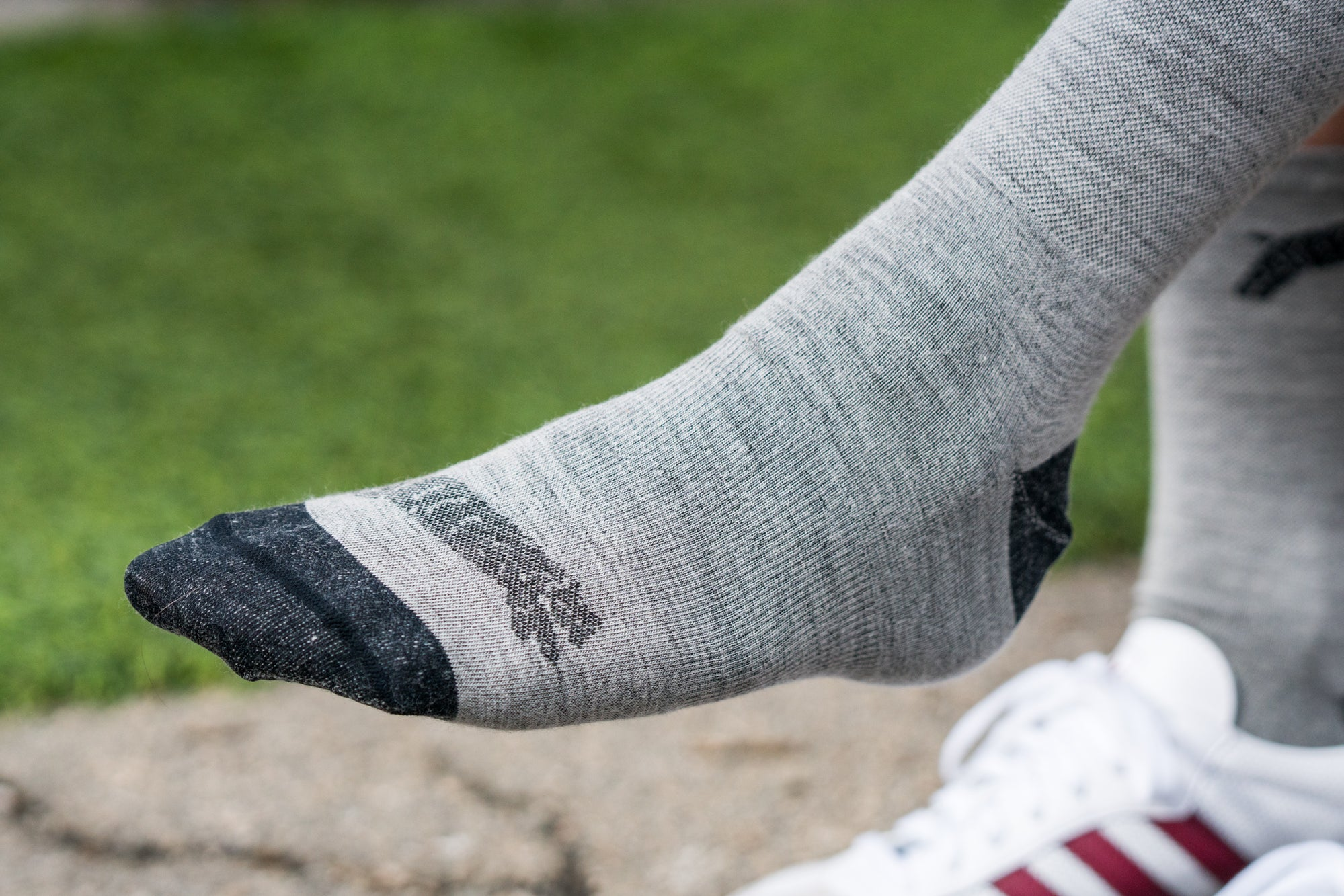 Merino Wool Supreme Socks