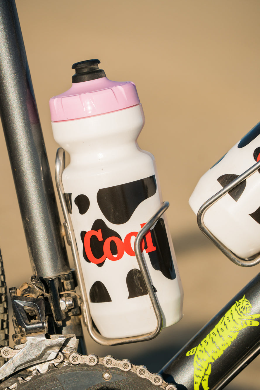 22oz Cow-a-Bunga Cool Print Bottle Sets