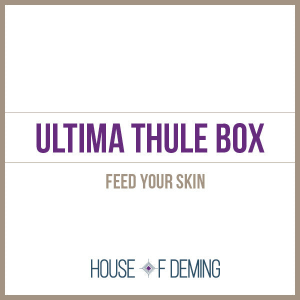 Ultima Thule Box